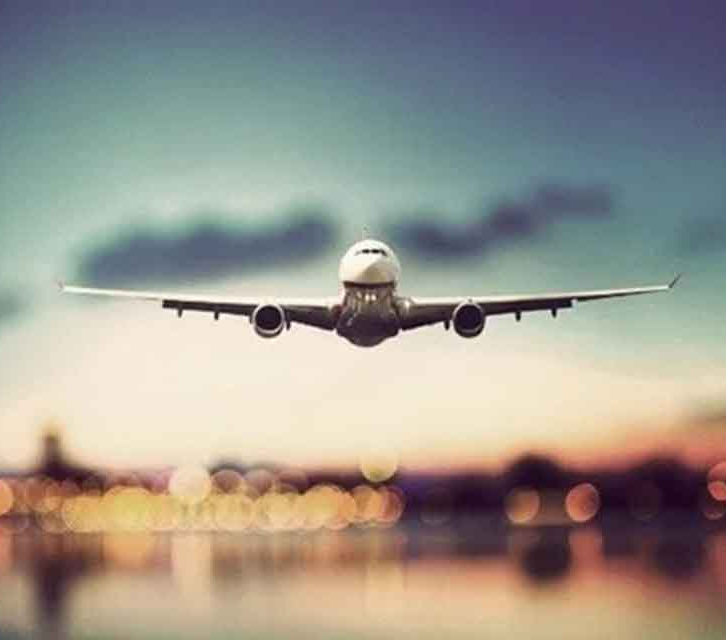 Travel agencies in Nigeria are on the verge of being thrown into debts as customers demand refund of unused tickets