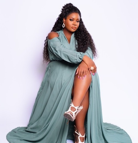 Toolz appointed as new Program Director for Beat FM