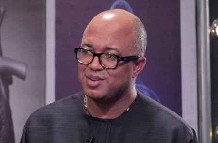 'One day, we will tell the story of this response in full' – NCDC DG Ihekweazu commends Nigerians for helping out with Coronavirus testing kits, All9ja