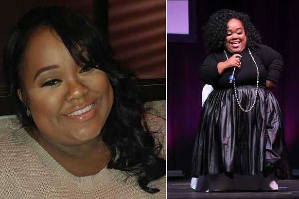'Little Women Atlanta' star Ms. Minnie killed in car accident lindaikejisblog