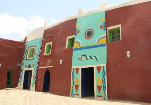 Emir of Dauras palace sealed over Coronavirus lindaikejisblog