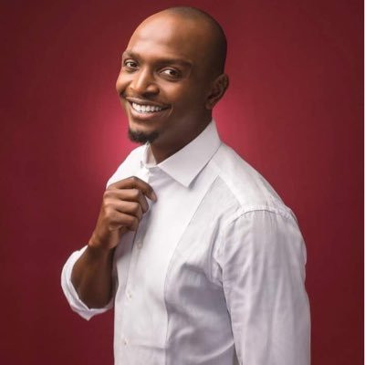 Men have side chicks because they have to be needed and such women present such needs - IK Osakioduwa lindaikejisblog
