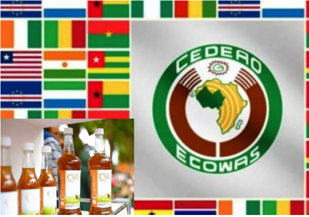 ECOWAS Commission and WAHO refute alleged endorsement of Madagascar's herbal cure for Coronavirus
