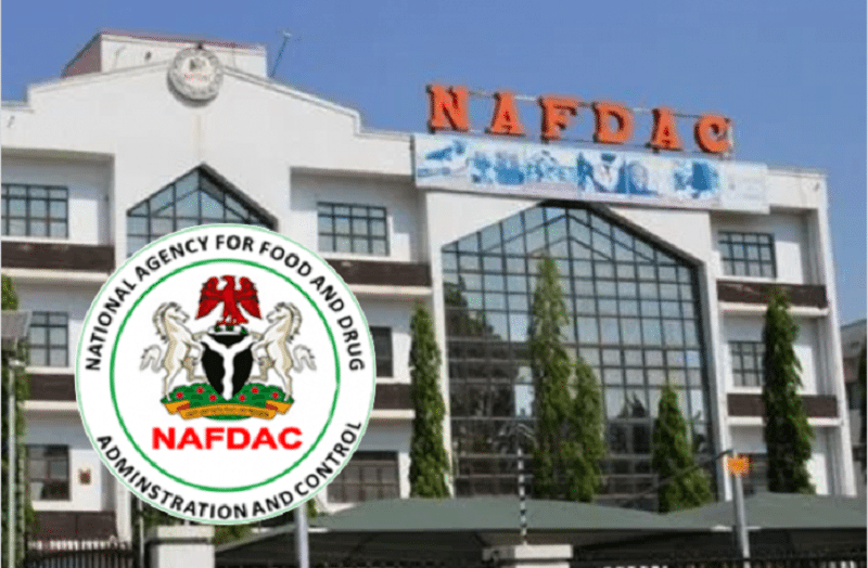 Federal Government directs NAFDAC to assess herbal mixture as possible COVID-19 treatment