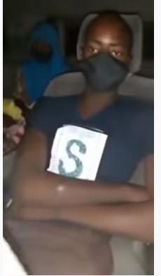 Northerners disguised as 'press men' nabbed at Onitsha Overhead Bridge by 3am lindaikejisblog