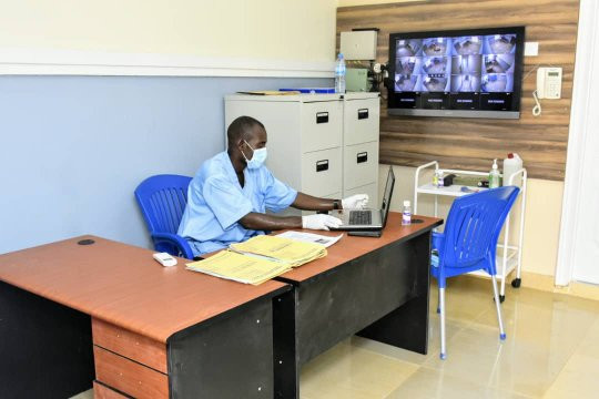 Sokoto discharges 6 Coronavirus patients