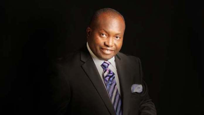 , Supreme Court affirms Ifeanyi Ubah's election as senator, All9ja, All9ja