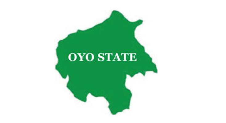 11 Coronavirus patients discharged in Oyo lindaikejisblog