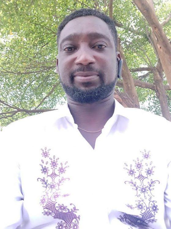 I'm innocent - Wanted Rivers PDP Youth leader speaks from hideout, alleges frame up lindaikejisblog