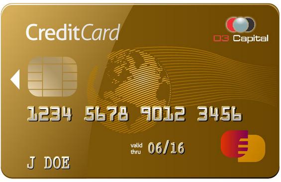 O3 Capital Donates Prepaid Cards To Lagos State COVID-19 Response Team