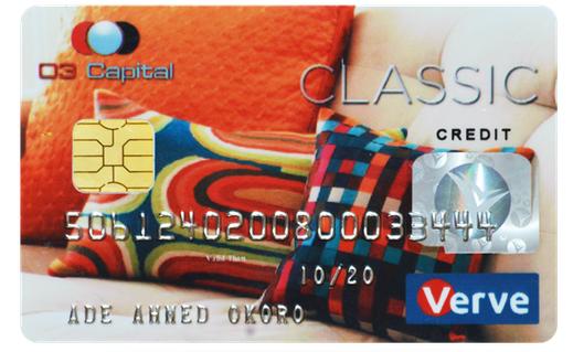 O3 Capital Donates Prepaid Cards To Lagos State COVID-19 Response Team lindaikejisblog 2