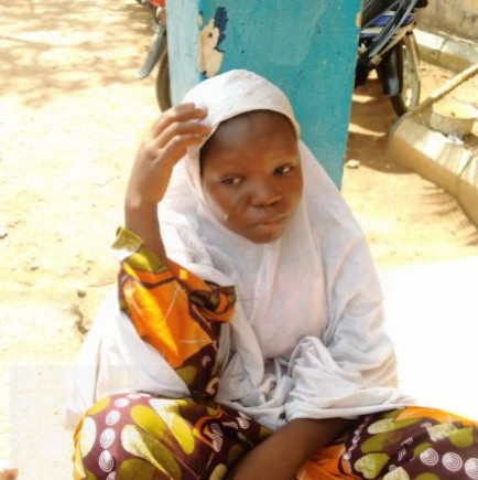 Teenager kills her husband for trying to have sex with her; says she had no idea sex is a marital obligation, All9ja