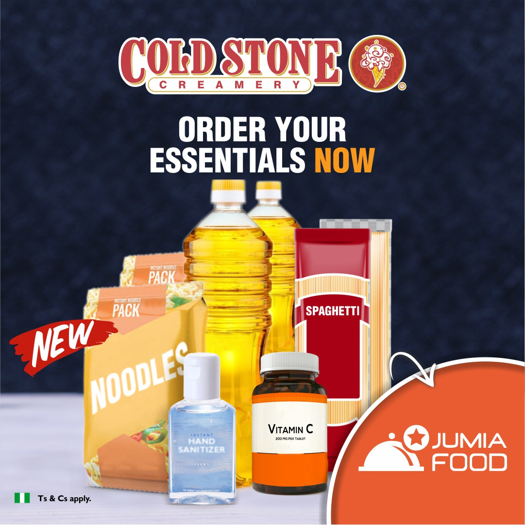 Cold Stone and Pinkberry Treats Now Comes with Essential Items lindaikejisblog1