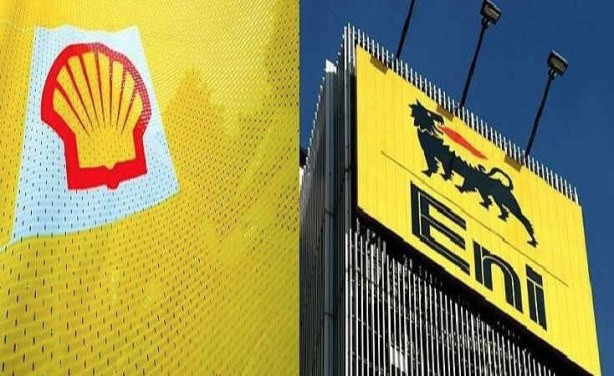 Nigerian government's $1bn lawsuit against Shell and Eni struck out by UK court lindaikejisblog