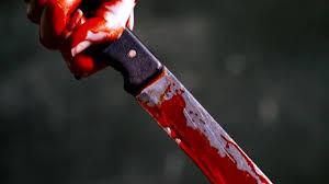 Man chops off mistress husbands wrist in Osun lindaikejisblog