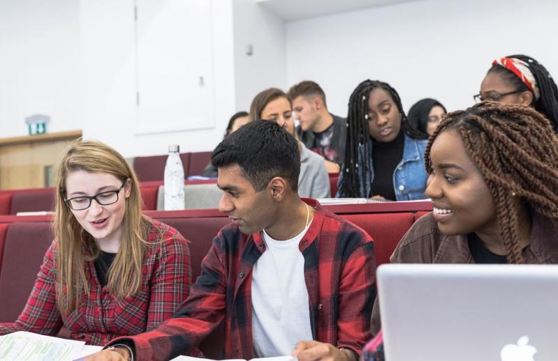 Aston University Offers Scholarship to Nigerian Applicants for September 2020 Entry lindaikejisblog2