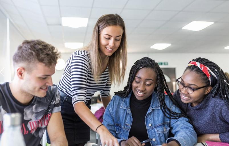 Aston University Offers Between 3000 - 8,000 Scholarship to Nigerian Applicants for September 2020 Entry lindaikejisblog 3