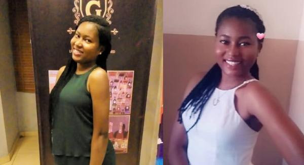 , #JusticeForUwa: One of the suspects linked to the rape and murder of Miss Vera Uwaila Omozuwa has been arrested (video), All9ja, All9ja