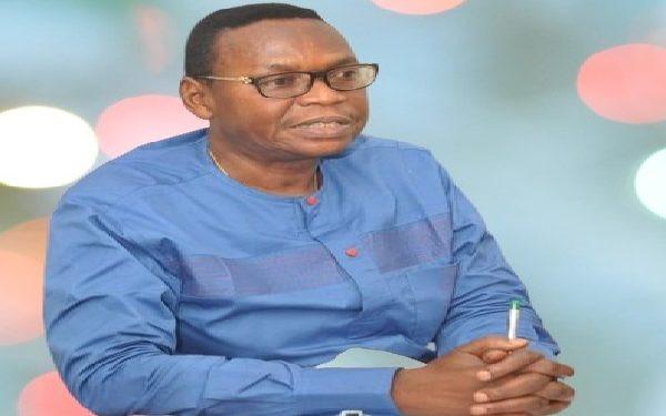 Lagos Council chairman dies lindaikejisblog