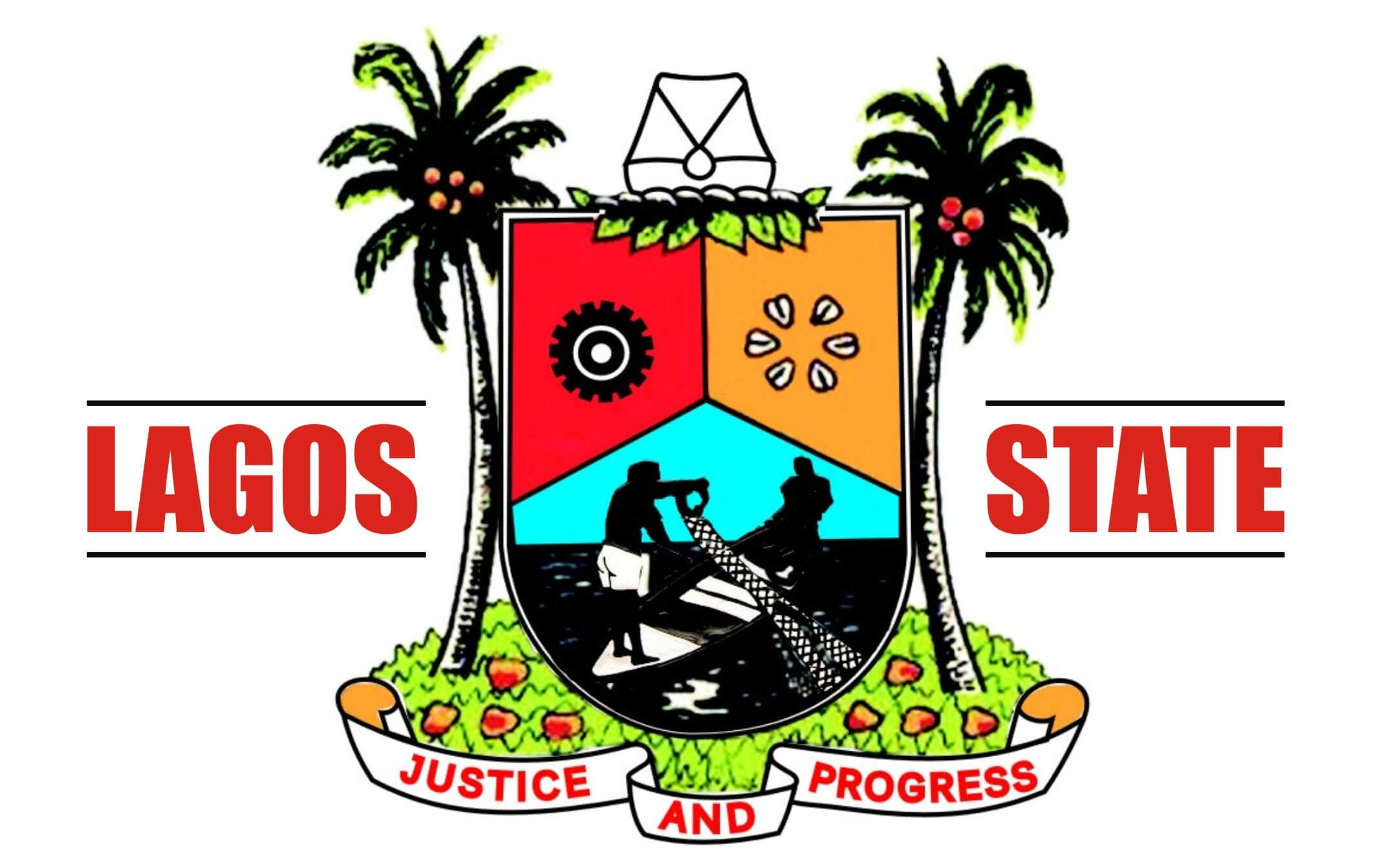 Lagos government launches register-to-open initiative of the economy amid Coronavirus pandemic lindaikejisblog