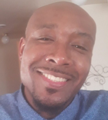"""Death of another African American father-of-two who said """"I can't breathe"""" while handcuffed in police custody in March is ruled a homicide, All9ja"""