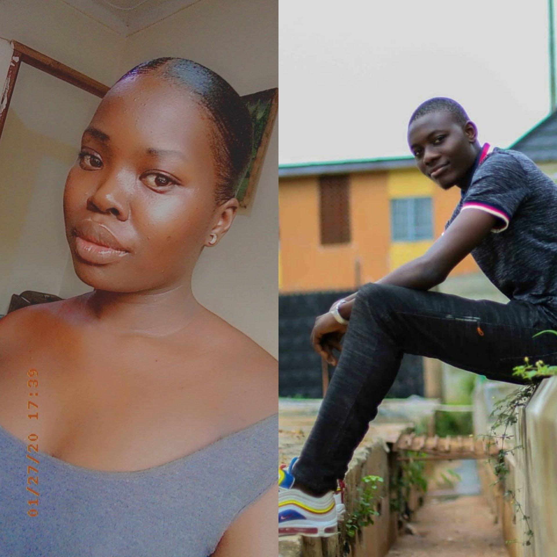 , Ugandan Twitter influencer calls out Nigerian ex-boyfriend over unpaid debts, All9ja, All9ja