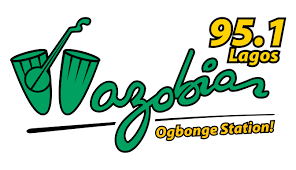 Wazobia Media Partners with Lagos State Government through the Lagos Ministry of Education on Remote Learning Services lindaikejisblog2