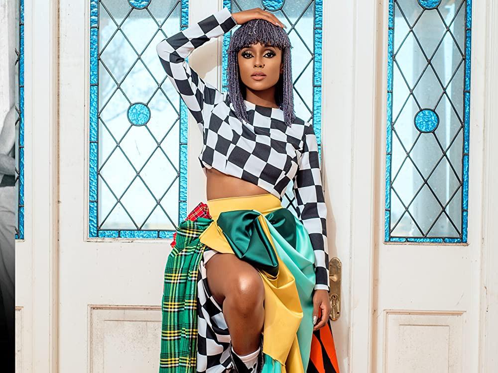 The music industry is demonic - Vanessa Mdee speaks on quitting music lindaikejisblog