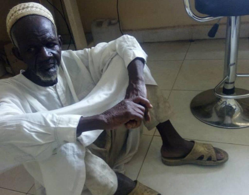 , 80-year-old man defiles orphan in Yobe, All9ja, All9ja