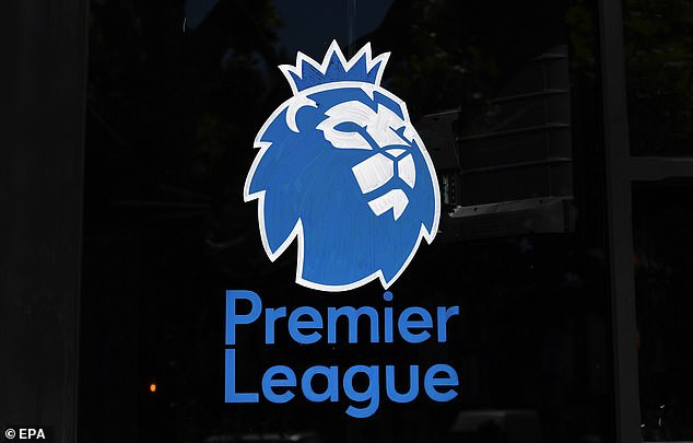 Premier League confirms one positive Coronavirus test in latest phase of mass testing, All9ja