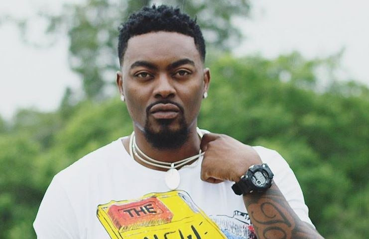 Black lives don't matter, White people should enjoy however they want to treat us - BBA's Tayo Faniran expresses disappointment with current state of Lagos