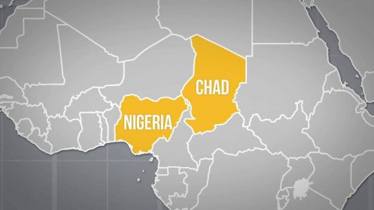 Chad requests electricity supply from Nigeria lindaikejisblog