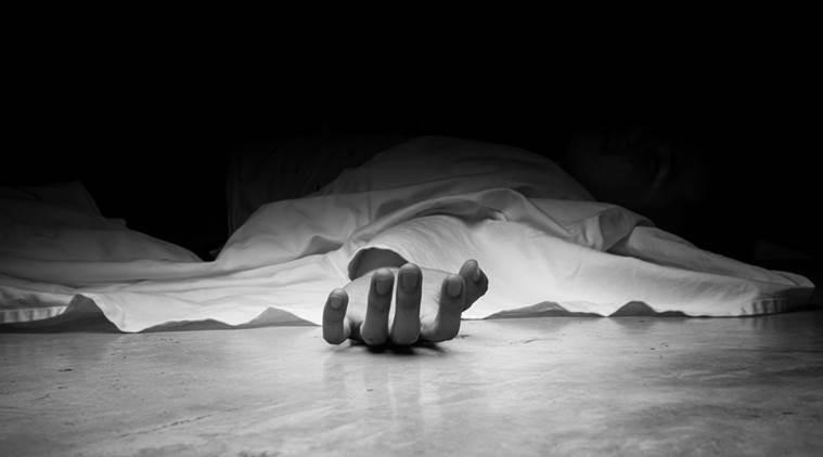 Man commits suicide after losing boss' N150k to gambling in Bayelsa lindaikejisblog