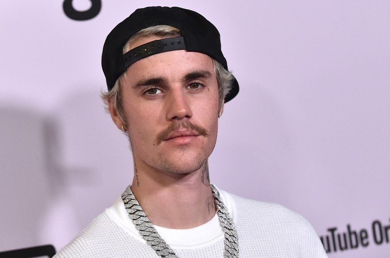 Justin Bieber denies sexual assault allegations, plans to take legal action lindaikejisblog