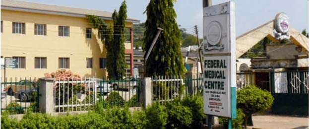 2-year-old tests positive for Coronavirus in Ogun lindaikejisblog