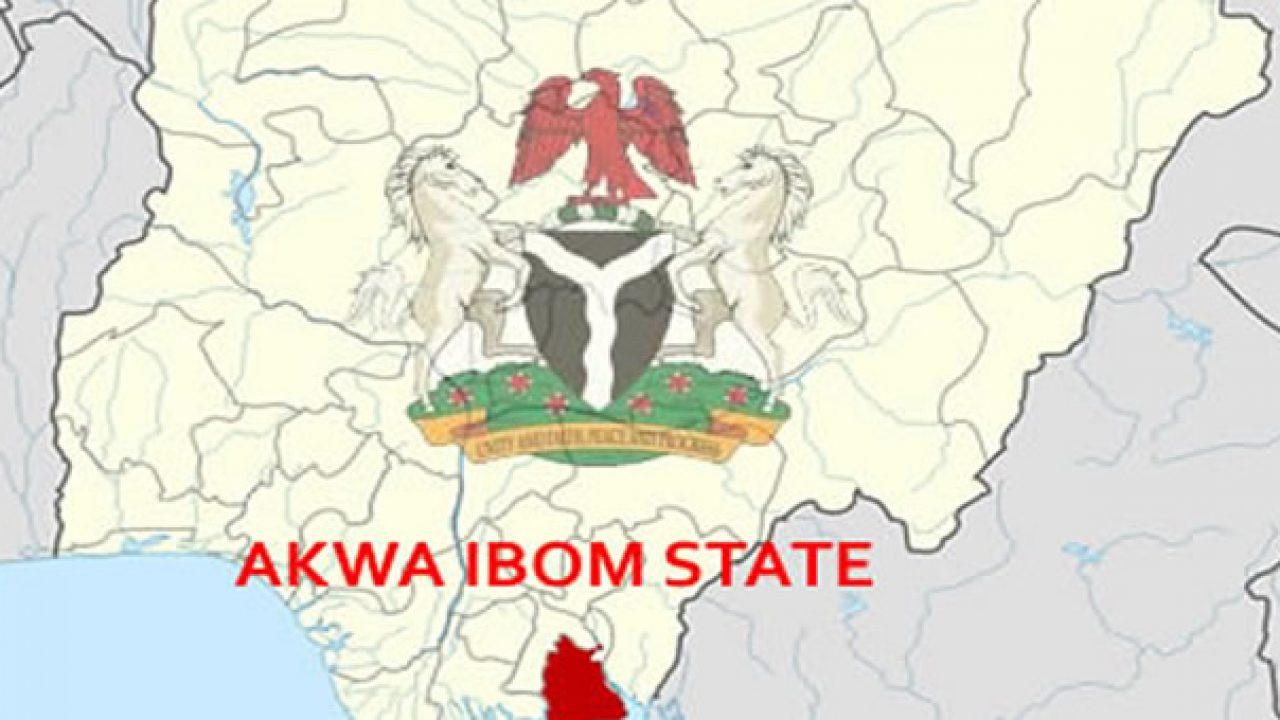 Rapists to get life imprisonment in Akwa Ibom lindaikejisblog