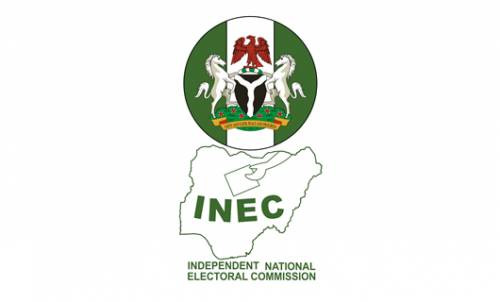 Conflicting court orders can disrupt conduct of elections in Edo - INEC lindaikejisblog