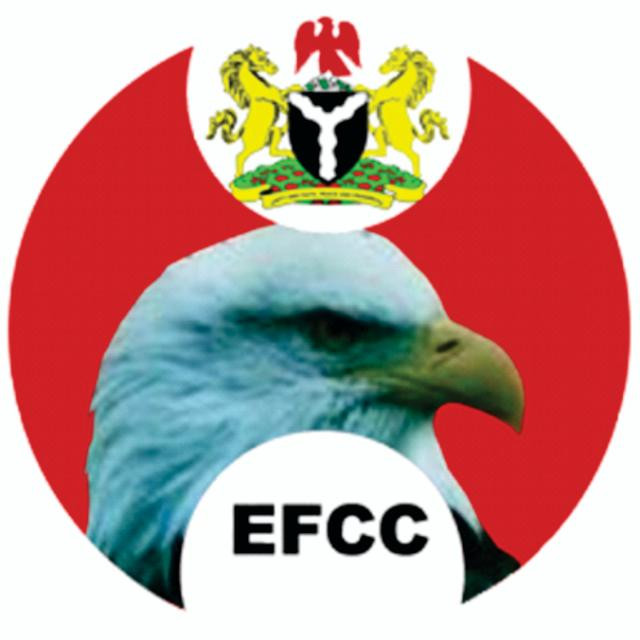 EFCC secures interim forfeiture of N250m illegally diverted from the Niger Delta Development Commission