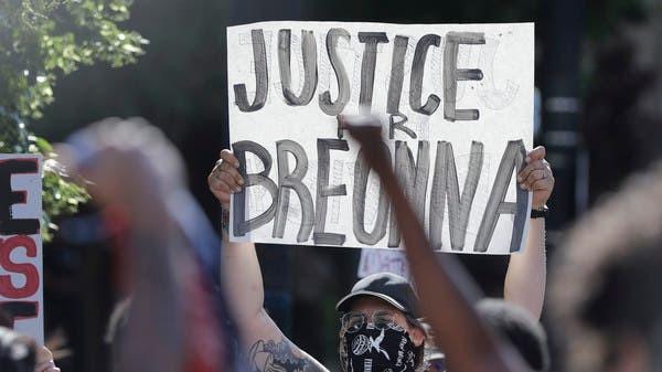Deadly shooting at Black Lives Matter protest in Louisville, Kentucky lindaikejisblog