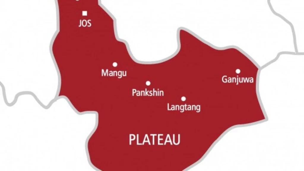 Plateau Assembly suspends two council chairmen lindaikejisblog