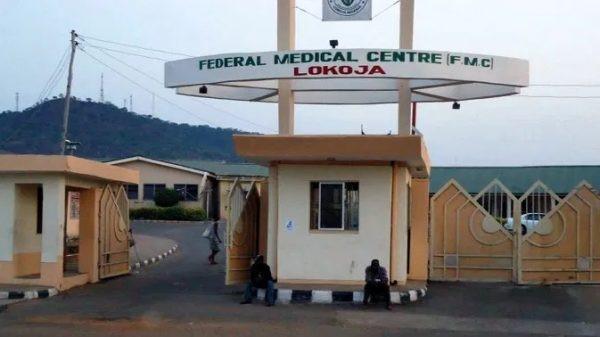 Kogi FMC doctors embark on strike over threat to lives lindaikejisblog