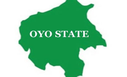 Oyo state government lists guidelines for schools resumption lindaikejisblog