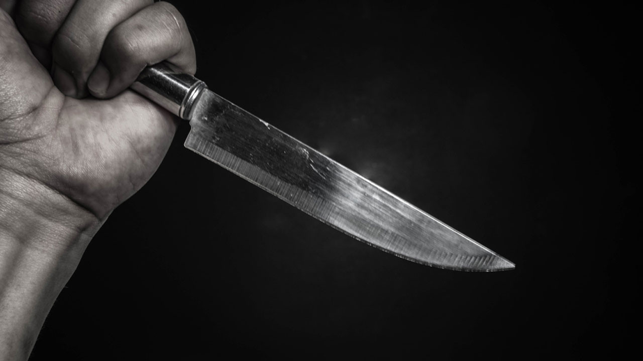 Mother of two stabbed to death by her husband in Jigawa, All9ja