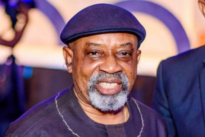 Ngige threatens to sue House of Reps member over N2b allegation lindaikejisblog
