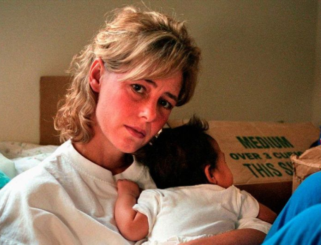 Mary Kay Letourneau, who was jailed for raping her 12-year-old student whom she later married, dies of cancer at 58, All9ja