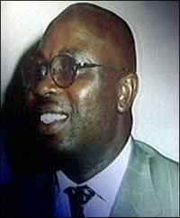 2006 video of Nigerian man shouting 'I can't take breathe' after British officers knelt on him, leads to an inquest 14 years after his death lindaikejisblog 2