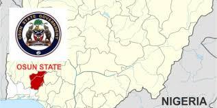 Osun government eases lockdown in 4 LGAs lindaikejisblog