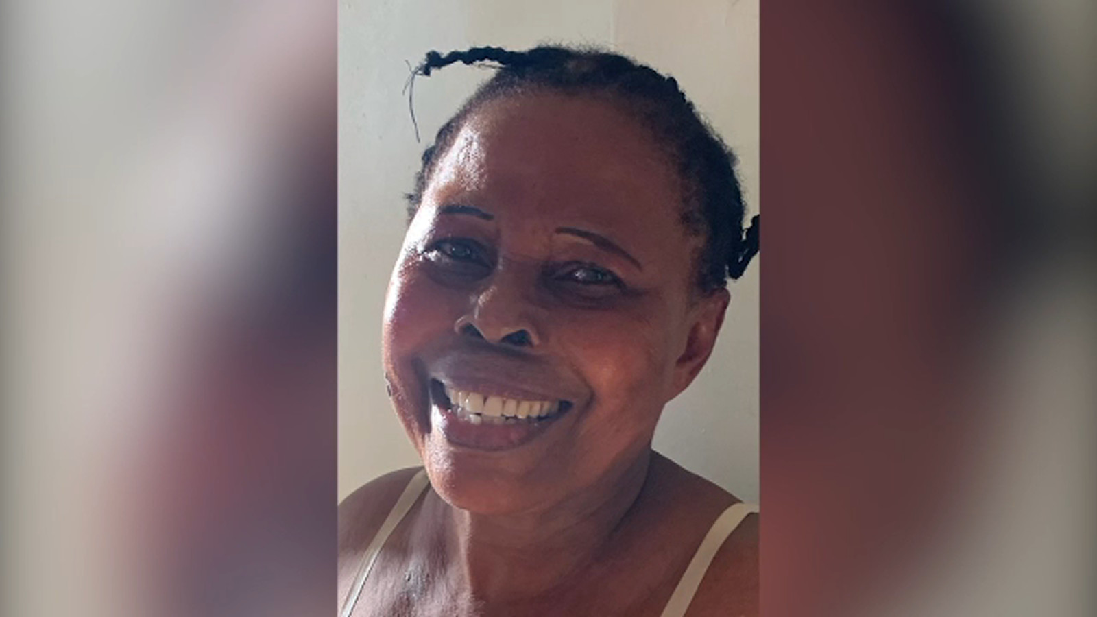 71-year-old Ghanaian nanny arrested in US after being caught on camera hitting and kicking a baby under her care lindaikejisblog 2