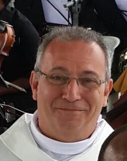 Catholic priest dies of Coronavirus complications in Enugu lindaikejisblog