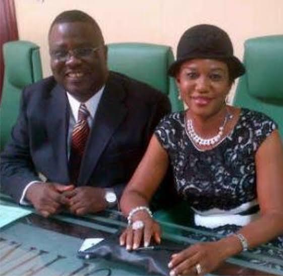 Abducted widow of ex-Edo speaker regains freedom lindaikejisblog
